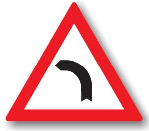 indicatoare